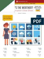 Weather German (2)