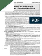 24-verbotenevernehmungsmethoden_überarbeitet