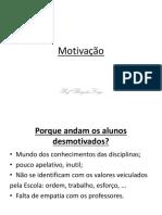 e-aula (10) DBII