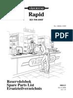 Rapid_RDF_500-800