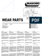 maschio-plough-wear-parts-2019-03-parts-manual