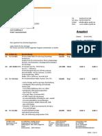 Angebot_AN-20213973_02.04.2021_Schulte-Engelmann-Gummersbach