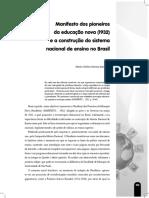 Manifesto dos Pioneiros-105-119 (1)