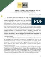 Vi Escravidão e Liberdade Marcio-Antonio-Both-da-Silva
