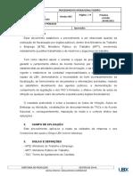 POP.37.035_ Fiscalizacao_por_orgaos_publicos_REV03-convertido