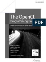 OpenCL_Programming