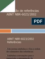 ELABORAC_A_O_DE_REFERENCIAS_MP_2017_agosto_9_