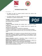 La Reseña 03 Español 10º p3