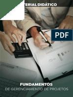 Fundamentos de Gerenciamento de Projetos 1