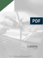 Economia - Leide Albergoni