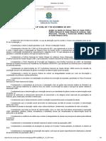 Portaria-n°-2.836-2011-Ministério-da-Saúde-Institui-a-Política-Nacional-de-Saúde-Integral-de-Lésbicas-Gays-e-LGBTS