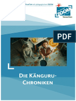 Viki-Filmtipp-ZOOM-Die_Kaenguru_Chroniken