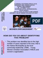 Rabecca Museteka Women Empoerment_ajw_14030211[1] - Copy