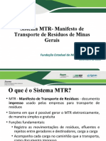 Apresentação_Sistema_MTR-MG_FEAM_foco_em_RSS