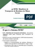 Apresentação_Sistema_MTR-MG_FEAM_geral