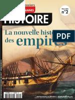 La Nouvelle Histoire Des Empires