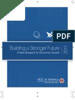 AGC Blueprint