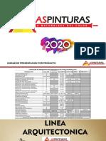 Catalogo Aspinturas Febrero (10)