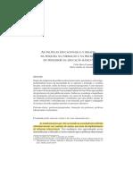 1404-Texto do artigo-10828-1-10-20071204