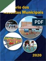 2020-Relatório-dos-Assuntos-Municipais