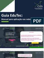 tutorial_guia_edutec