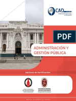 administracion_y_gestion_publica