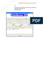 Herramientas de recuperación. MME_PDF