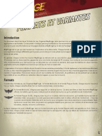kf-formats-and-variants_amf