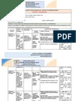 MICRO PLANIFICACIÓN-PRIMERO BGU CIENTIFICO EDU. FIS-SEM 1-3 -