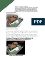 Soluciones de Seguridad Perimetral para viviendas