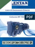 motoreductor-lineakl-lentax
