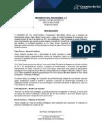 Document (87)