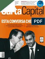 Carta Capital - Edição 1068 (2019!08!21)