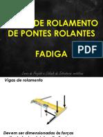 Pontes-Rolantes-R01