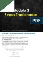 Aula-3-Dimensionamento-à-Tração-1