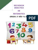 1_De_Matematica_2019