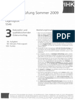AP-Sommer-2009-T3