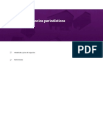 M2-L1-ADMINISTRACIÓN E INNOVACIÓN EN MODELOS DE