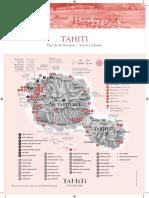 islands_of_tahiti_-_society_islands