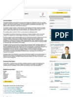 dialoog-manager-favelafabric-linkedin-1103