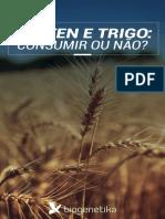 1591658017E-book_Gluten_Trigo_