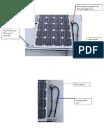 fai da te.pannelli solari camper costruire.guida
