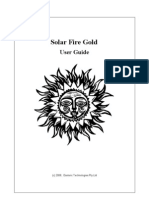 SFGold_UserGuide_A4_000