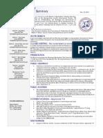Politis Framework for Schools (Brown Motion) 11 22 10