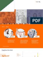 Beasiswa LPDP 2021 - UMPTB