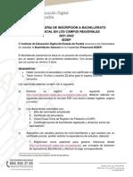 Convocatoria_Bachillerato2021