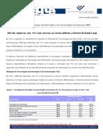 04IUTICE2011_empresas