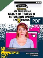 ebook-como-armar-clases-online-Paufa-2021