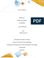 fase 2_ formulación_catedra social
