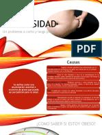 AA12 Evidencia 14 Blog La Salud